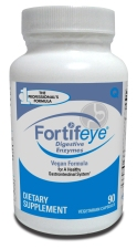new enzyme by Fortifeye